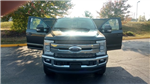 2017 F-350 Crew Cab 4x4, Pickup #TT21604 - photo 32