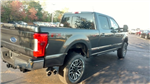 2017 F-350 Crew Cab 4x4, Pickup #TT21604 - photo 6