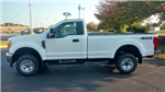 2017 F-250 Regular Cab 4x4 Pickup #TT21625 - photo 3