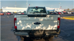 2017 F-250 Regular Cab 4x4 Pickup #TT21625 - photo 4