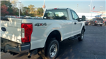 2017 F-250 Regular Cab 4x4 Pickup #TT21625 - photo 6