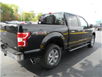 2018 F-150 Crew Cab 4x4 Pickup #TW20030 - photo 6