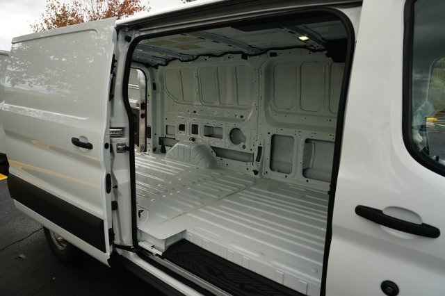 2018 Transit 150 Low Roof,  Empty Cargo Van #TW20085 - photo 11
