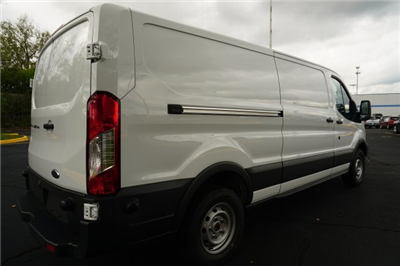 2018 Transit 150 Low Roof,  Empty Cargo Van #TW20085 - photo 6