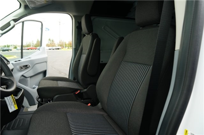 2018 Transit 150 Low Roof,  Empty Cargo Van #TW20085 - photo 13