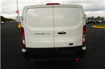 2018 Transit 150 Low Roof,  Empty Cargo Van #TW20085 - photo 5