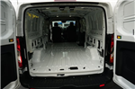 2018 Transit 150 Low Roof,  Empty Cargo Van #TW20085 - photo 2
