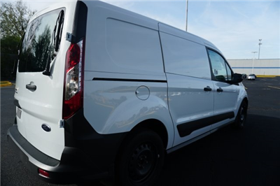 2018 Transit Connect, Cargo Van #TW20107 - photo 6
