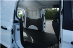 2018 Transit Connect, Cargo Van #TW20107 - photo 11
