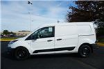 2018 Transit Connect, Cargo Van #TW20107 - photo 4