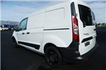 2018 Transit Connect, Cargo Van #TW20107 - photo 3