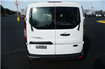 2018 Transit Connect, Cargo Van #TW20107 - photo 5