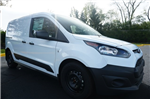 2018 Transit Connect, Cargo Van #TW20107 - photo 8
