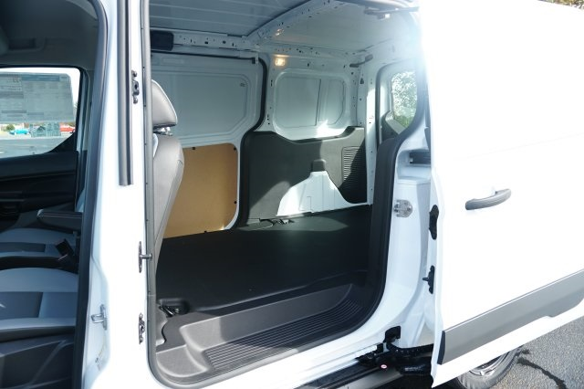 2018 Transit Connect Cargo Van #TW20108 - photo 10