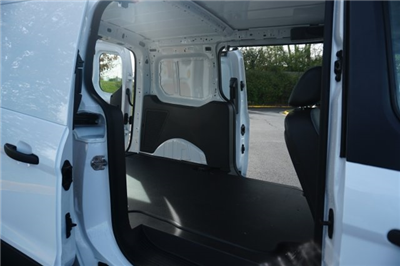 2018 Transit Connect Cargo Van #TW20108 - photo 11