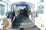 2018 Transit Connect Cargo Van #TW20108 - photo 2