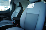 2018 Transit Connect Cargo Van #TW20108 - photo 13