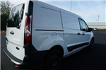 2018 Transit Connect Cargo Van #TW20108 - photo 6