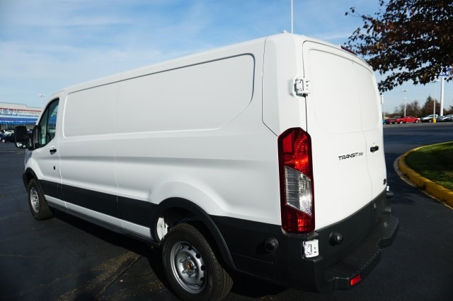 2018 Transit 250 Cargo Van #TW20116 - photo 3