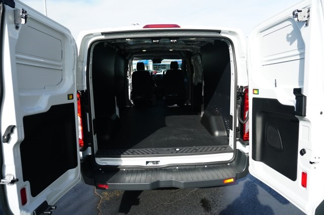 2018 Transit 250 Cargo Van #TW20116 - photo 2