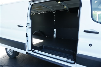 2018 Transit 250 Cargo Van #TW20116 - photo 10