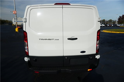 2018 Transit 250 Cargo Van #TW20116 - photo 5
