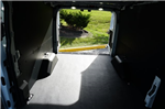 2018 Transit 250 Cargo Van #TW20116 - photo 11