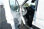 2018 Transit 250 Cargo Van #TW20116 - photo 14