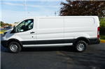 2018 Transit 250 Cargo Van #TW20116 - photo 4