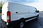 2018 Transit 250 Cargo Van #TW20116 - photo 6