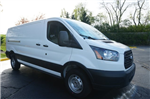 2018 Transit 250 Cargo Van #TW20116 - photo 8