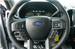 2018 F-150 Crew Cab 4x4 Pickup #TW20145 - photo 25