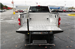 2018 F-150 Crew Cab 4x4 Pickup #TW20145 - photo 5