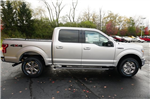 2018 F-150 Crew Cab 4x4 Pickup #TW20145 - photo 7