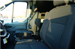 2018 Transit 250 Med Roof 4x2,  Empty Cargo Van #TW20152 - photo 11