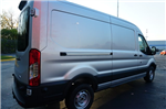 2018 Transit 250 Med Roof 4x2,  Empty Cargo Van #TW20152 - photo 6