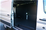 2018 Transit 250 Med Roof 4x2,  Empty Cargo Van #TW20152 - photo 8