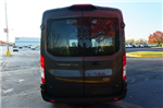 2018 Transit 250, Cargo Van #TW20156 - photo 5