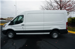 2018 Transit 250 Med Roof 4x2,  Empty Cargo Van #TW20177 - photo 3