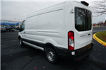 2018 Transit 250 Med Roof 4x2,  Empty Cargo Van #TW20177 - photo 4
