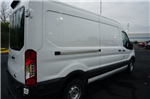 2018 Transit 250 Med Roof 4x2,  Empty Cargo Van #TW20177 - photo 6