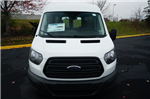 2018 Transit 250 Med Roof 4x2,  Empty Cargo Van #TW20177 - photo 9