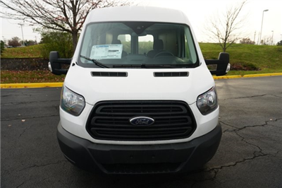 2018 Transit 250 Cargo Van #TW20185 - photo 10