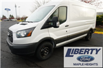 2018 Transit 250 Cargo Van #TW20185 - photo 1