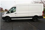 2018 Transit 250 Cargo Van #TW20185 - photo 3