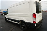 2018 Transit 250 Cargo Van #TW20185 - photo 4