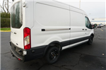 2018 Transit 250 Cargo Van #TW20185 - photo 6