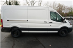 2018 Transit 250 Cargo Van #TW20185 - photo 7