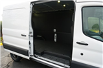 2018 Transit 250 Cargo Van #TW20185 - photo 8