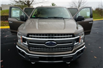 2018 F-150 Crew Cab 4x4 Pickup #TW20198 - photo 28
